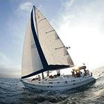 Pedregal-Ocean-Adventures-for-Everyone