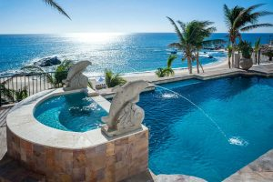 About Los Cabos Vacation Rentals