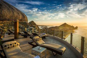About Pedregal Luxury Villas