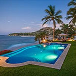 luxury-condos-casa-koll
