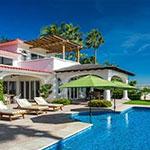 luxury-condos-casa-lita