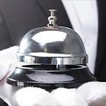 Round the Clock Concierge Service