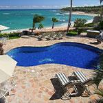 Palmilla Luxury Villas Properties