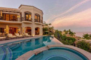 about-luxury-home-rentals