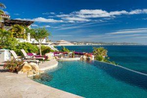 luxury-home-rentals-getaway