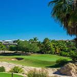 luxury-home-rentals-golf-view