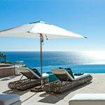 luxury-home-rentals-oceanview