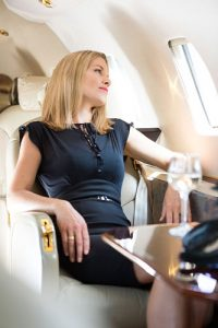 How-Much-Does-a-Private-Jet-to-Cabo-San-Lucas-Cost