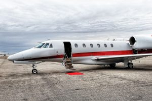 Travel-by-Private-Jet-to-Cabo-San-Lucas
