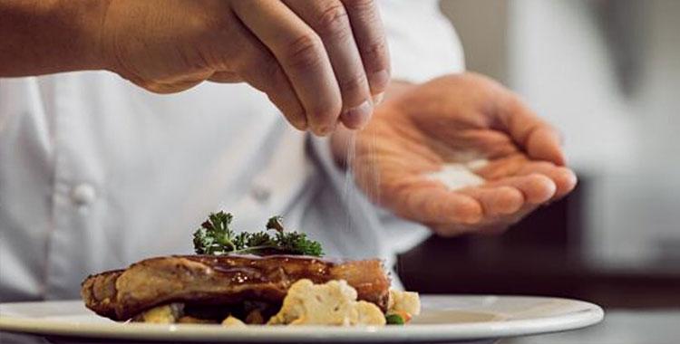 Private-Chef-in-Cabo